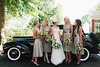 DEHMER WEDDING - 0000471