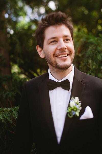 DEHMER WEDDING - 0000100