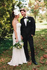DEHMER WEDDING - 0000353