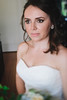 DEHMER WEDDING - 0000214