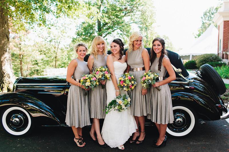 DEHMER WEDDING - 0000465