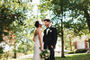 DEHMER WEDDING - 0000342