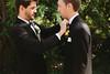 DEHMER WEDDING - 0000124