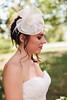 DEHMER WEDDING - 0000367