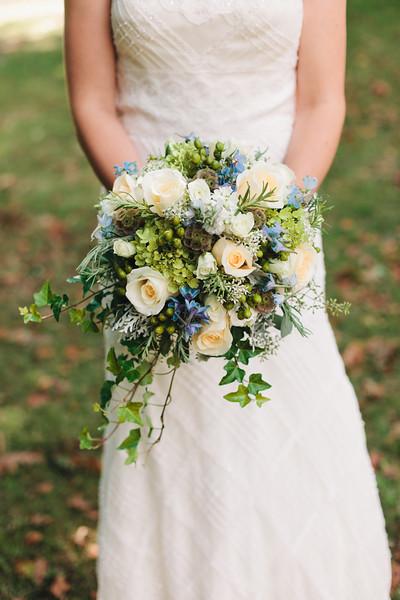DEHMER WEDDING - 0000361