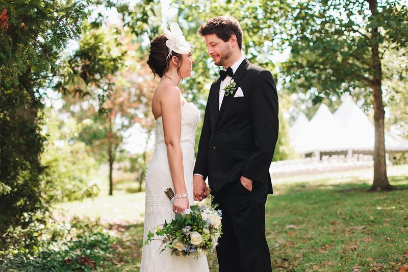 DEHMER WEDDING - 0000344