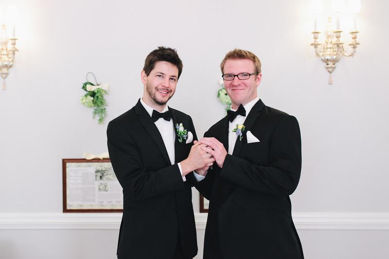 DEHMER WEDDING - 0000067