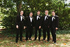 DEHMER WEDDING - 0000090