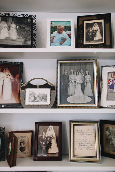 DEHMER WEDDING - 0000009