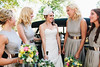 DEHMER WEDDING - 0000469
