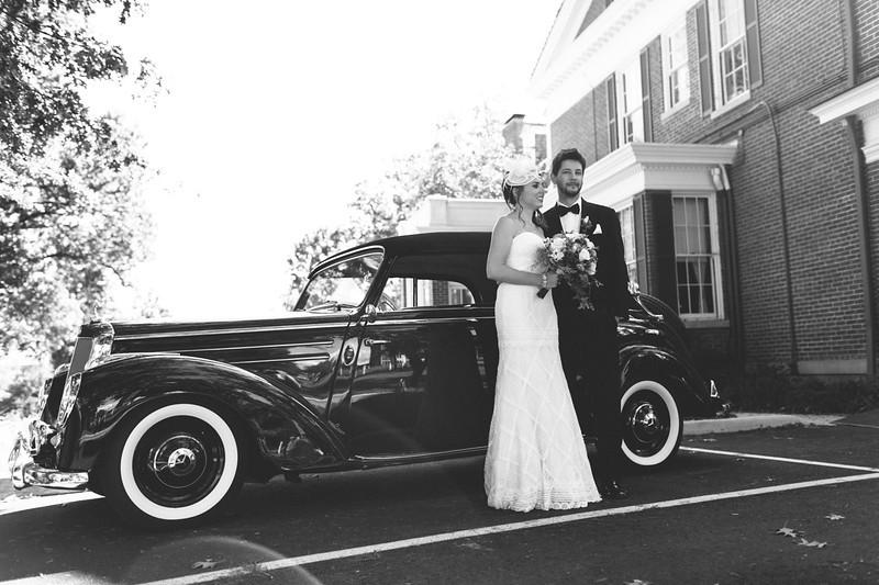 DEHMER WEDDING - 0000418