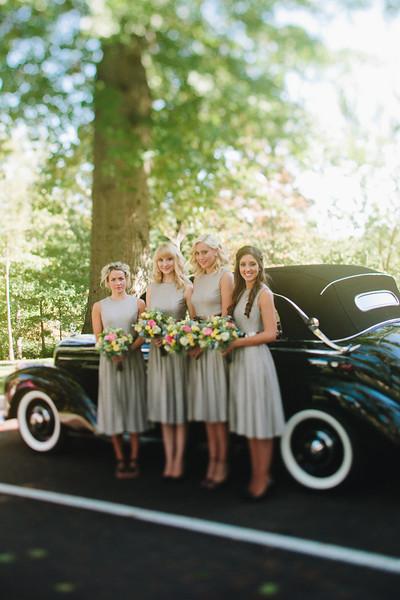 DEHMER WEDDING - 0000459