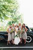 DEHMER WEDDING - 0000464