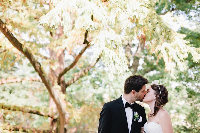 DEHMER WEDDING - 0000284