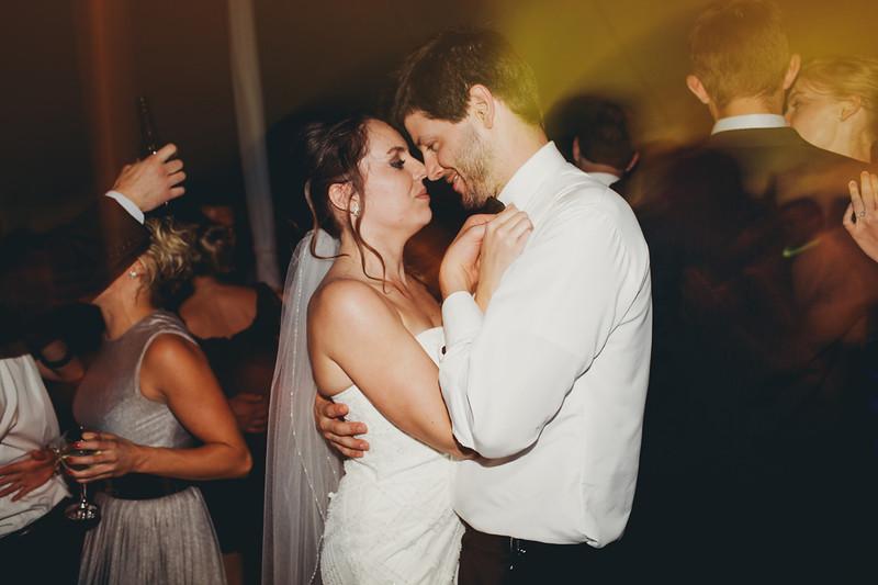 DEHMER WEDDING - 0001141