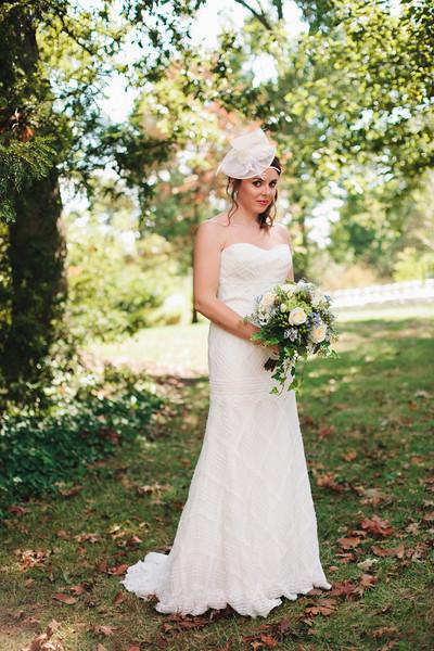 DEHMER WEDDING - 0000373