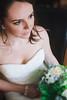 DEHMER WEDDING - 0000218