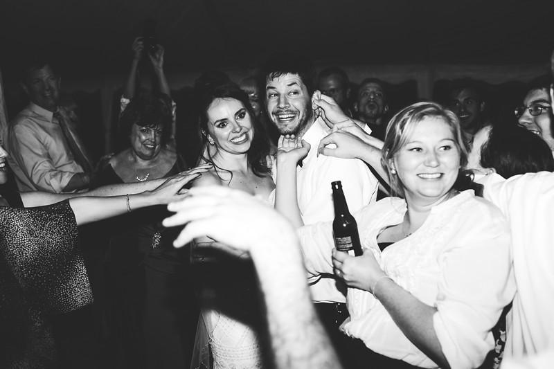DEHMER WEDDING - 0001199