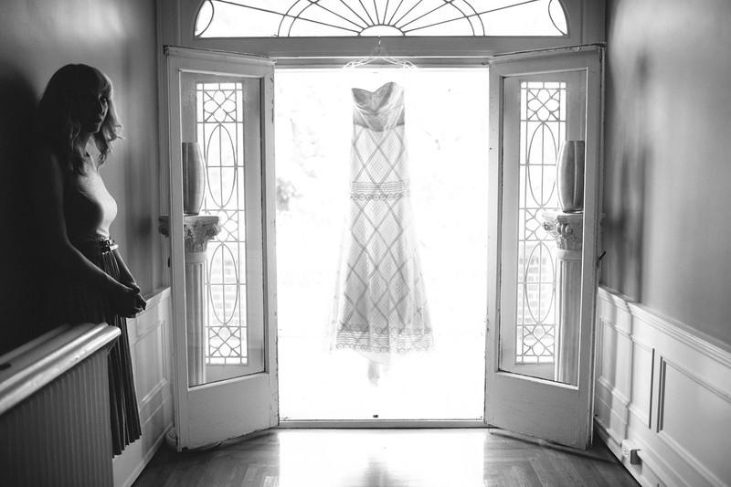DEHMER WEDDING - 0000157