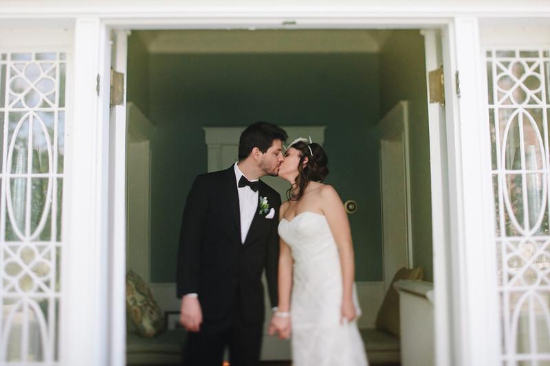 DEHMER WEDDING - 0000317