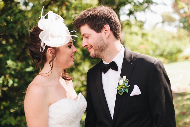 DEHMER WEDDING - 0000356