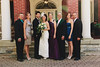 DEHMER WEDDING - 0000395