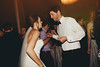 DEHMER WEDDING - 0001187