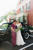 DEHMER WEDDING - 0000473