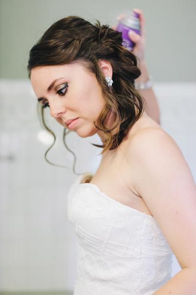 DEHMER WEDDING - 0000190