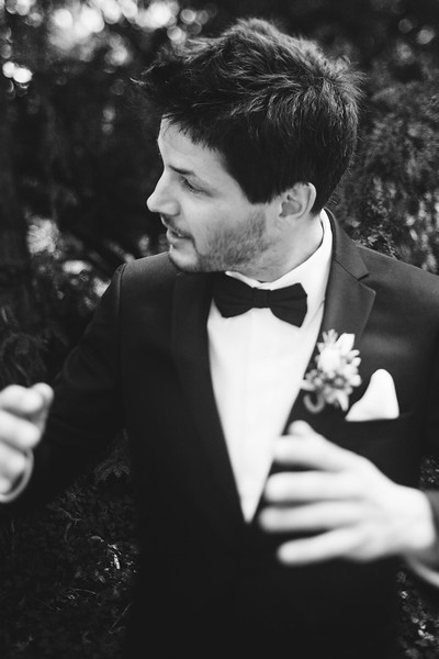 DEHMER WEDDING - 0000099