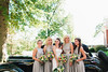DEHMER WEDDING - 0000466