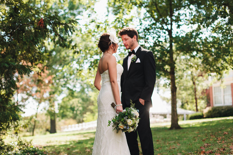 DEHMER WEDDING - 0000343
