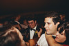 DEHMER WEDDING - 0001154