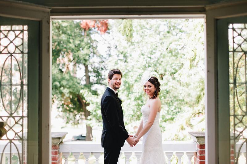 DEHMER WEDDING - 0000261