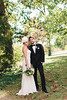 DEHMER WEDDING - 0000352