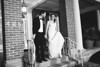 DEHMER WEDDING - 0001269