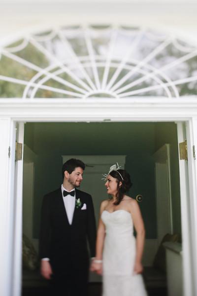 DEHMER WEDDING - 0000314