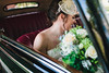 DEHMER WEDDING - 0000432