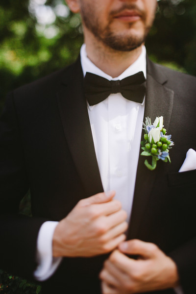 DEHMER WEDDING - 0000114