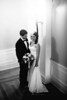 DEHMER WEDDING - 0000318
