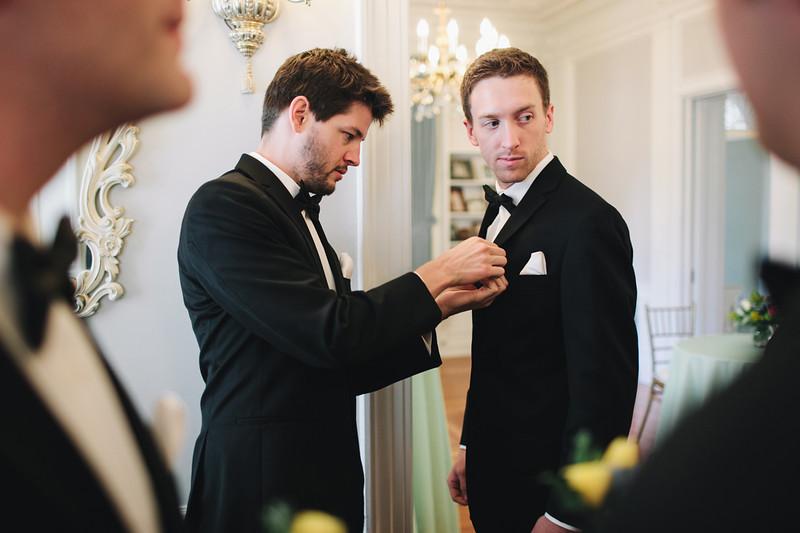 DEHMER WEDDING - 0000035