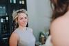 DEHMER WEDDING - 0000222