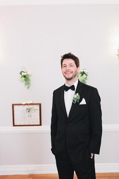 DEHMER WEDDING - 0000074