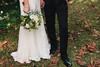 DEHMER WEDDING - 0000354