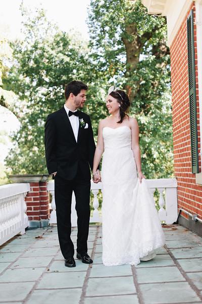 DEHMER WEDDING - 0000301