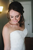 DEHMER WEDDING - 0000210