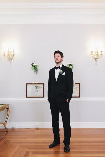 DEHMER WEDDING - 0000077