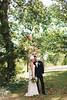 DEHMER WEDDING - 0000349