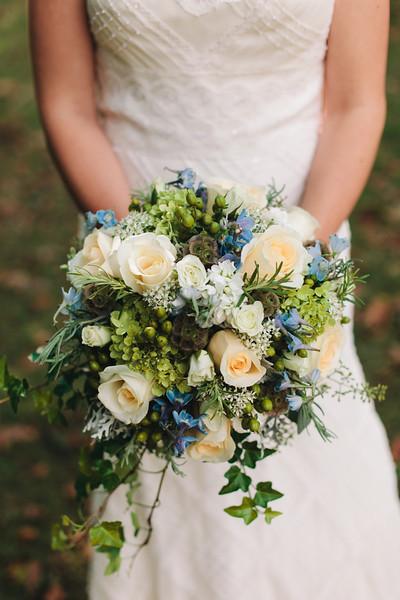 DEHMER WEDDING - 0000359