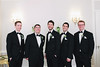 DEHMER WEDDING - 0000060